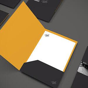 Atölye Dermi-Concept Tasarım