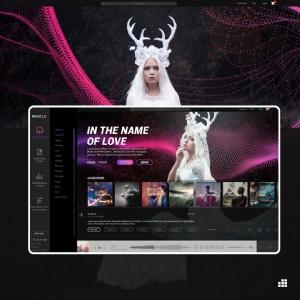 Ajans 365-Web Tasarım