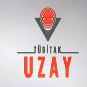 Tubitak-Tanıtım Filmi