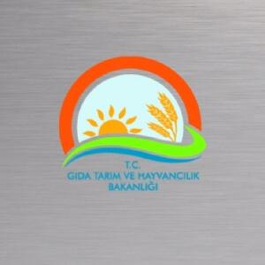 Tarım Bakanlığı-Tanıtım Filmi