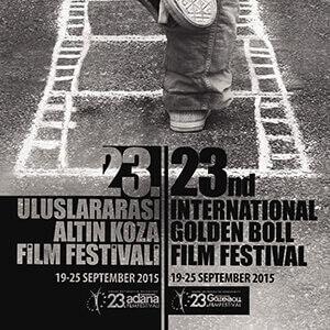 Ajans 365 -Altın Koza Film Festivali