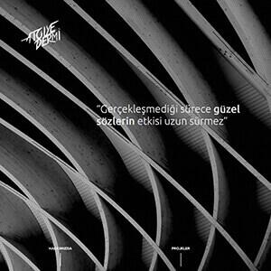 Atölye Dermi-Tasarım ,Yazılım