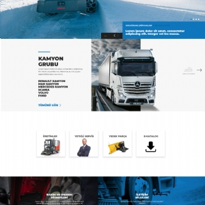 Ayparsan-Web Tasarım-Yazılım