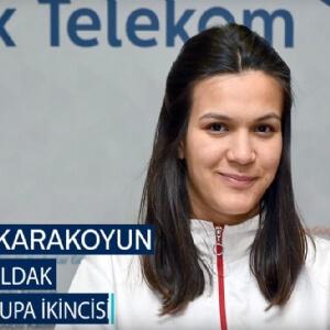 Türk Telekom-Amatör Spor Kulüpleri