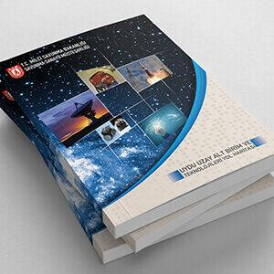 SSM-katalog