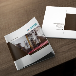 KOMAŞ-Ahşap Sanatları Katalog