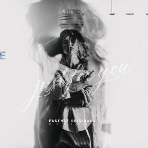 Kudra Parfüm-Tasarım / Yazılım