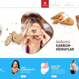 Portfolyo-Aygün Kuyumcu Web Tasarım Yazılım